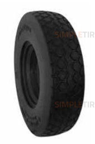 Amerityre Wheelbarrow - Knobby 4.80/4.00--8 104804008250BK
