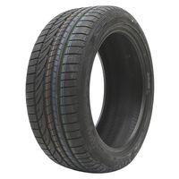 265027801 225/45R17 SP Sport 01A DSST (ROF) Dunlop