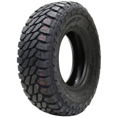 Pirelli Scorpion MTR LT30/9.50R-15 2415200