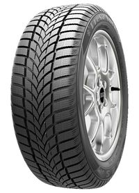 MXPS185515 P185/55R15 PWS Winter Presa