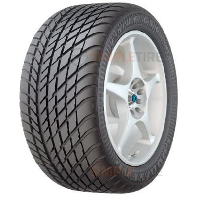 735007555 P285/40ZR17 Eagle GS-C EMT Right Goodyear