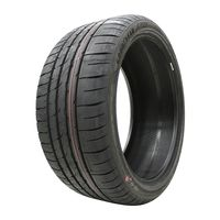 783836385 245/40R19 Eagle F1 Asymmetric 3 ROF Goodyear