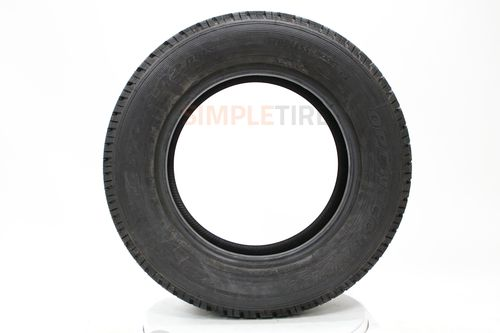Toyo Observe Open Country G-02 Plus 275/55R-19 180050