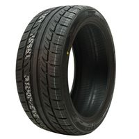 UHP6106TR 245/40R18 TR967 Triangle