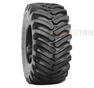 343587 16.9/-38 Super All Traction 23 R-1 Firestone