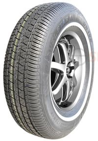 PCR006 P215/75R15 UN106 Travelstar