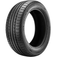 84768 235/65R-17 Premier LTX Michelin