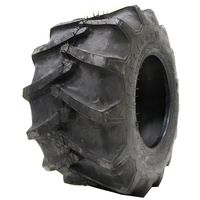 362953 23/8.5--12 Flotation 23 G-1 Firestone