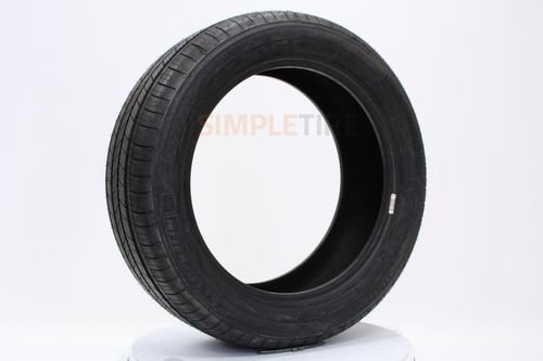 Michelin Energy Saver A/S 225/50R   -17 03458