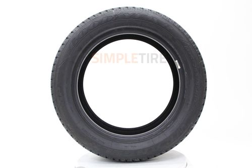 Goodyear Wrangler HP All-Weather 245/65R-17 727594332