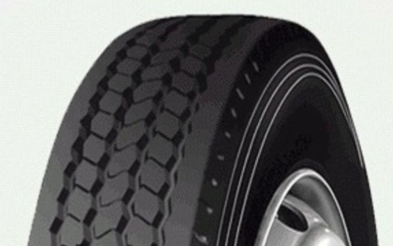 Roadlux R135 10/R-17.5 RLA0200