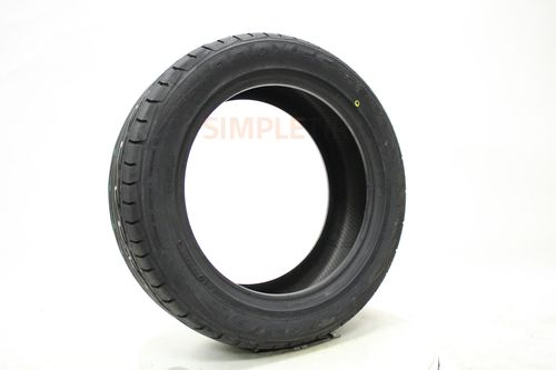 Toyo Proxes T1R P205/55ZR-16 245670