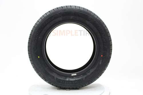 Summit HP Radial Trac 215/55R-16 300487