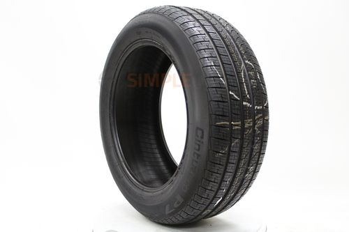 Pirelli Cinturato P7 All Season 225/45R-17 2152400
