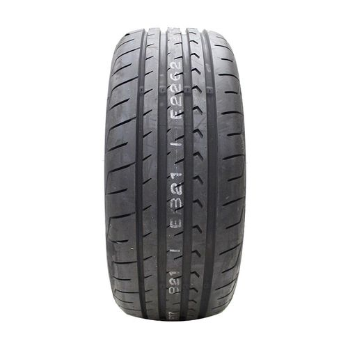 Federal Evoluzion ST-1 275/40ZR-19 B6GL9AFE
