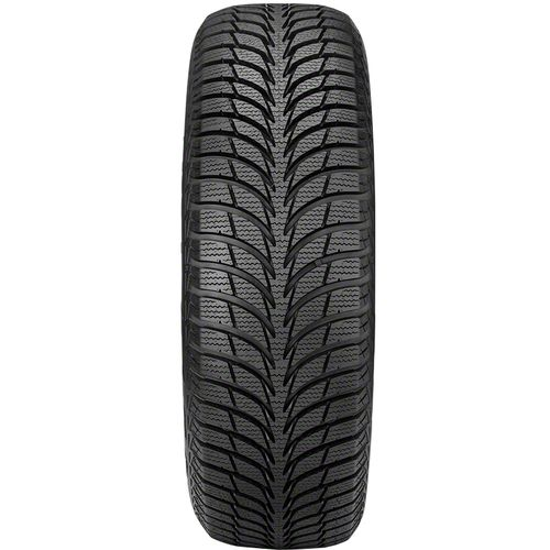 Goodyear Ultra Grip Ice P235/55R-17 780258404