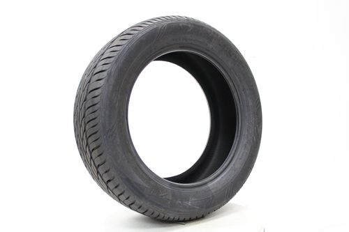 Vogue Signature V Black SCT 235/60R-18 12858202