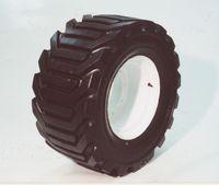 T12165006 12/-16.5 Outrigger R4 OTR
