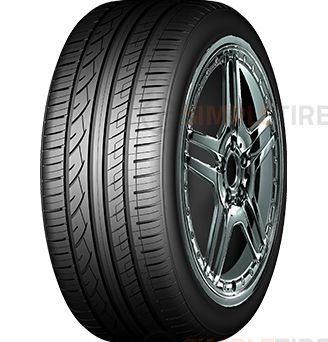 UHP3052 P275/45R18 Roadster R02S Rydanz