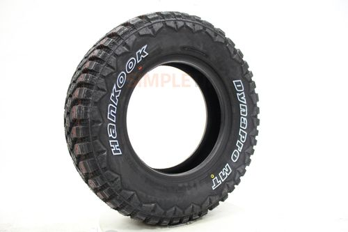 Hankook Dynapro MT RT03 LT37/12.50R-18 2001275