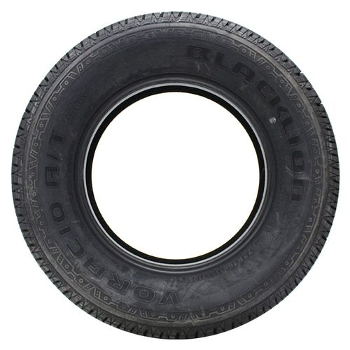 185 92 Blacklion Voracio A T Ba80 Plus Lt275 70r 18 Tires Buy