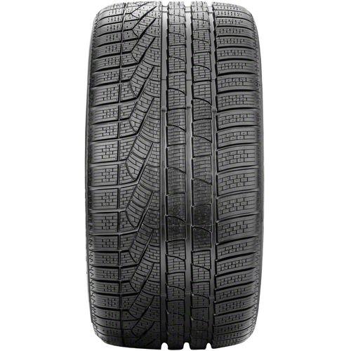 Pirelli W270 SottoZero Serie II 245/35R-19 2539600