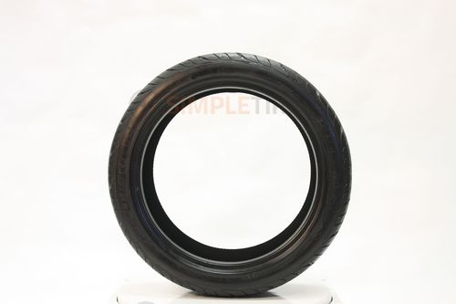 Federal 595 RS-R  P205/45ZR-16 950K6AFA