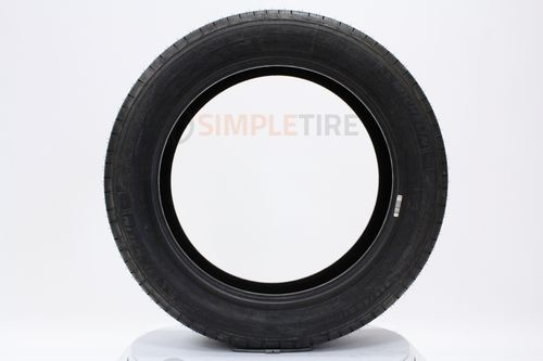 Michelin Energy Saver A/S P195/65R-15 41536