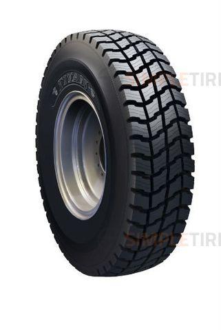 Titan TGS2 12/--16.5 4S23J7