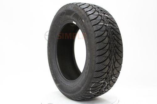 Goodyear Ultra Grip Ice WRT 225/60R-17 780596350