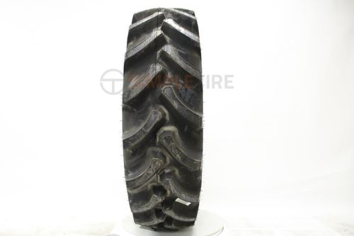 Firestone Radial All Traction DT R-1W IF420/85R-34 374513