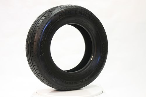Sumitomo HTR Enhance CX 235/65R   -17 ECT77
