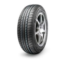 221010295 P215/65R17 Traveler HP Green Max