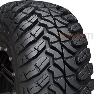 API1375604280 28/1014 Radial ATV Gladiator