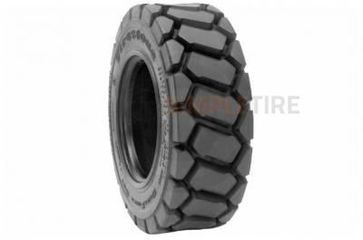 365707 265/70D16.5 Duraforce SDT Firestone