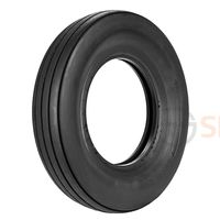 FA3W4 7.50/-18 Conventional I-1 Rib Implement Tread A Specialty Tires of America