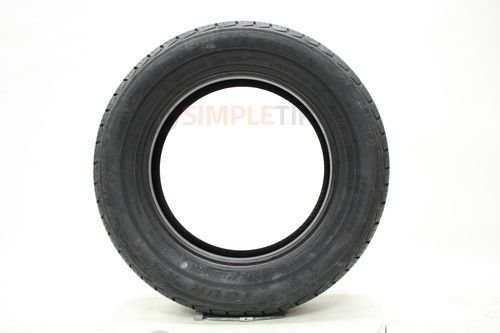 Multi-Mile Matrix Tour RS 215/55R   -17 MRS72