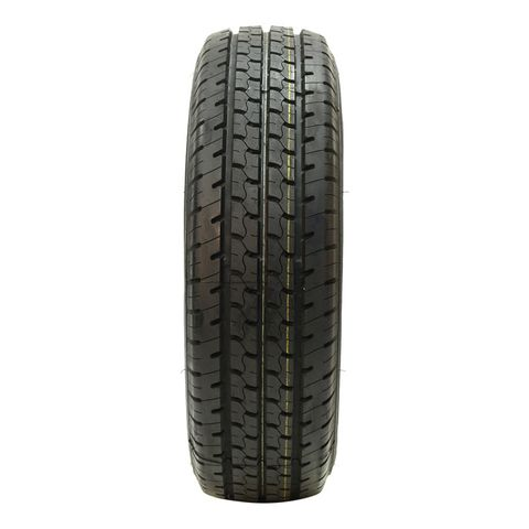 Power King Solid Trac Premium Trailer 175/80R   -13 STB13