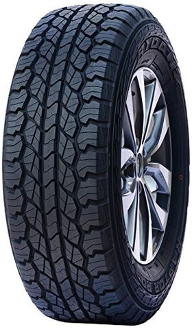 Rydanz Raptor R09 AT P255/70R-16 SUV3004AT