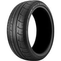 265029007 245/35ZR20 Sport Maxx Race Dunlop