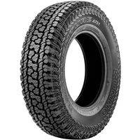 2169413 P245/70R17 Road Venture AT51 Kumho