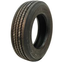 718282 235/75R17.5 HN235 Regional All Position Aeolus