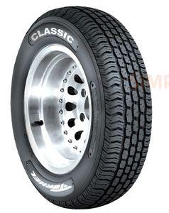 54320 P195/75R14 Classic Tornel