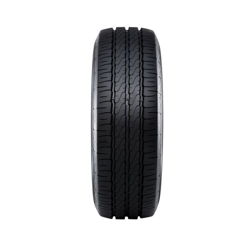 Radar Argonite RV-4 195/60R-16 RGD0051