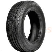 46601 P175/65R14 Symmetry Michelin