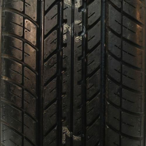 Sigma Mirada Sport GTX P205/60R-16 21830