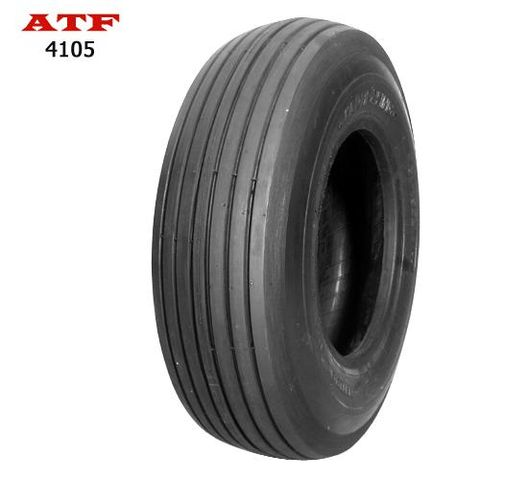 "VINTAGE LOOK  RUBBER TIRES FREE SHIPPING!! 12   11//16/""  O.D"