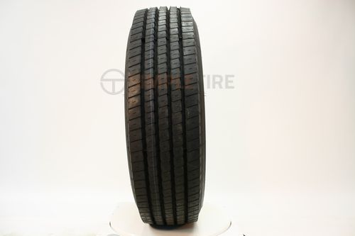 Wind Power HN257 Regional A/P 255/70R-22.5 49940
