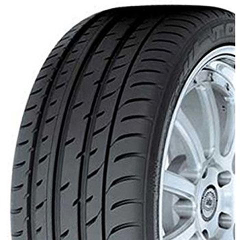 RoadOne HP300 P245/40R-17 RL1108