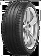 265029328 205/40R18 Sport Maxx RT ROF Dunlop